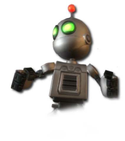 File:Avatar clank 1 1.png