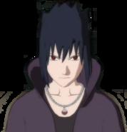 RTN Sasuke