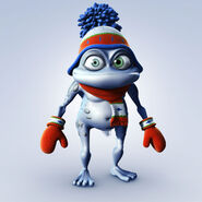 Crazy-frog-ss2