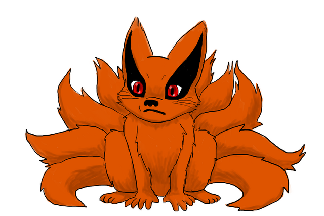 File:Minion Tailed Fox.png