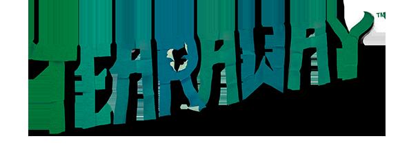 File:Tearaway-logo.png