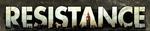 ResistanceLogo