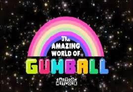 Theamazingworldofgumballlogo