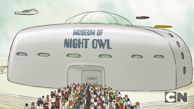 File:Nightowlmuseum.png