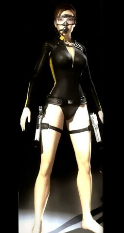 File:TR U Diving Suit.jpg