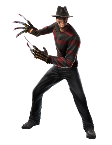 File:Freddy render2.png