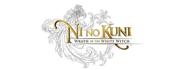File:NiNoKuniLogoBanner001.jpeg