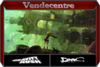 Vendecentre Icon