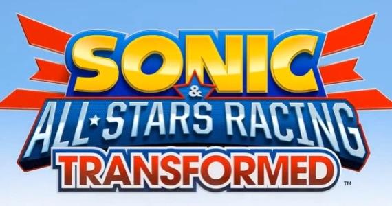 File:Sonic-and-All-Stars-Racing-Transformed-Danica-Patrick.jpg
