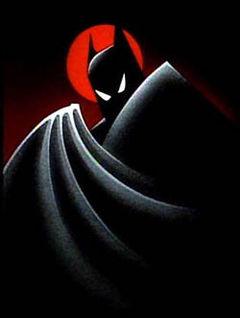 File:240px-Batman the Animated Series logo.jpg