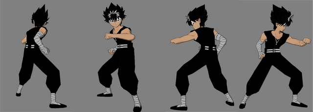 File:Hiei reference sheet 1 yyhf by game art edited art-d3bk5mk.png