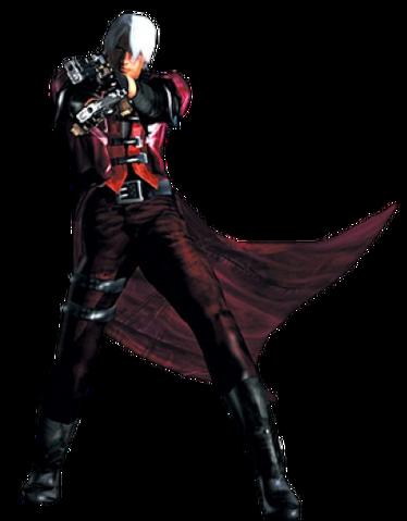 File:Original Dante.png
