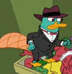 File:PerryTux.png