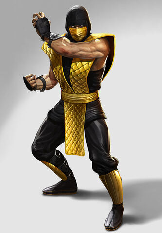 File:Gamestop scorpion skin.jpg