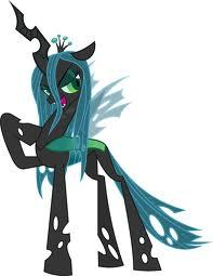 QueenChrysalis(darkerversion)(1)