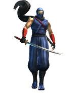 E Ryu 002-noscale