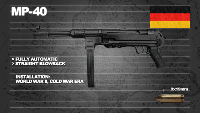 File:Mp405.png
