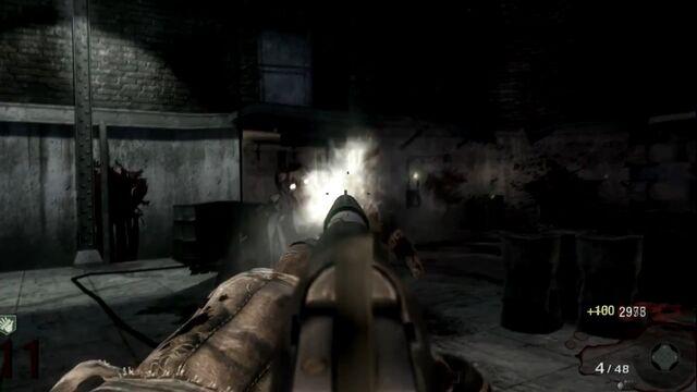 File:Trench Gun ADS..jpg