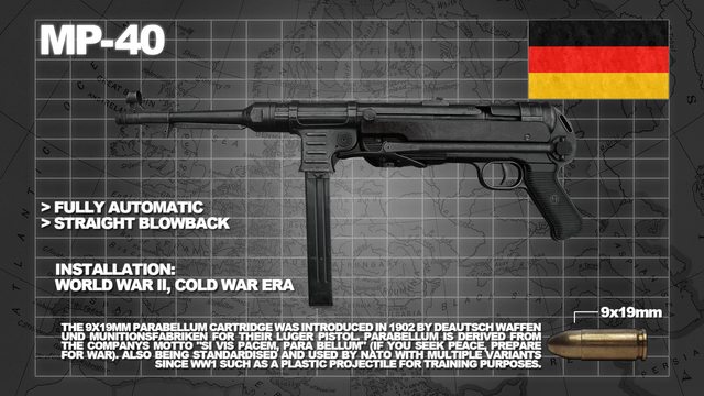 File:Mp406.png