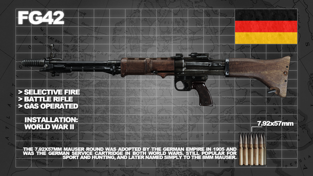 File:FG42-8.png
