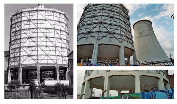 File:Cooling tower.jpg