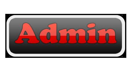 File:Admin logo by lucifercho-d39lpuk.png