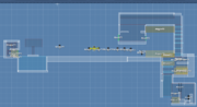 Error map