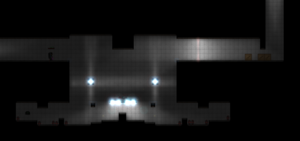 Level 36 - Full View