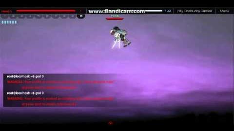 Plazma Burst 2 - Campaign Cheats (HD)