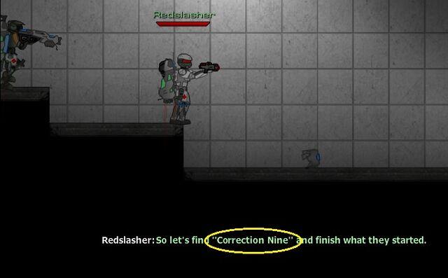 File:Correction Nine mentioned PB2.jpg