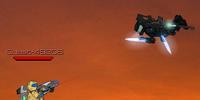Multiplayer Tactics