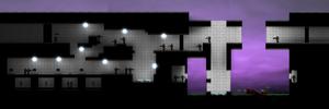 Level 6 - Full View
