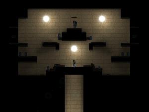 Level 14 - Full View