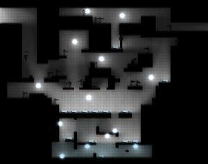 Level 8 - Full View