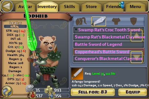 File:Copperhead's Battle Sword.png