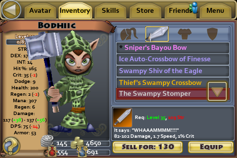 File:The Swampy Stomper.png