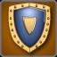Item shields