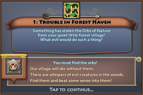 File:Trouble in Forest Haven.png