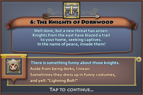 File:The Knights of Dorkwood.png