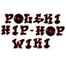 Polski Hip-Hop Wiki