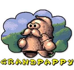 File:Grandpappy Selection.png