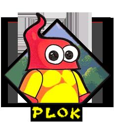 File:Plok Speaking.png