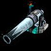 Cannon drop B icon