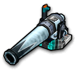 File:Cannon drop B icon.png