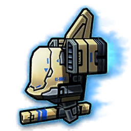 File:Drone 1A icon.png