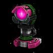 Beam vertwave B icon