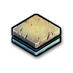 File:Armor module 12.png