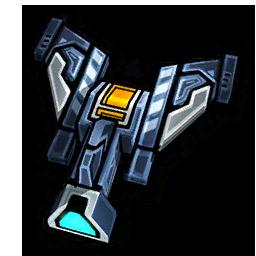 File:Fighter 2E icon.png