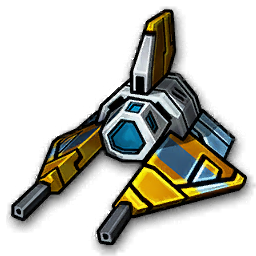 File:Fighter 1A icon.png