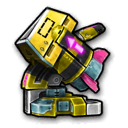File:Torpedo spark D icon.png